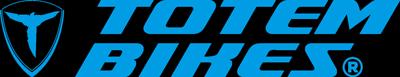 TOTEM BIKES logo