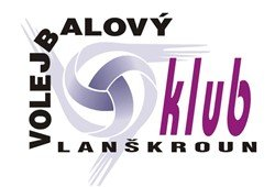 Volleyball Club Lanškroun